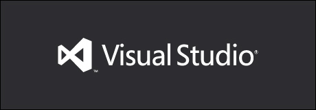 Install Visual Studio 2012
