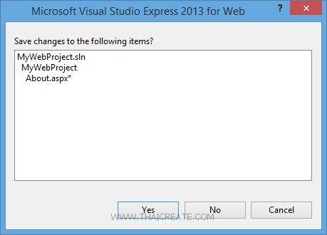 Visual Studio Online Hosted Source Control