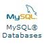 Cpanel MySQL Database phpMyAdmin Import Upload