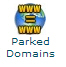 Cpanel : Parked Domains