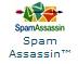 Cpanel : Spam Assassin