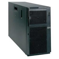 Web Server Web Hosting