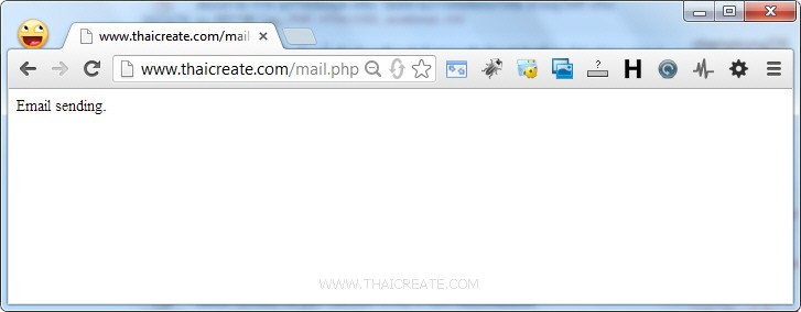 Windows Azure VM Linux Mail SMTP