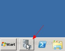 Windows Azure VM IIS Web Sever Endpoint