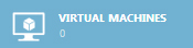 Windows Azure and Management Portal