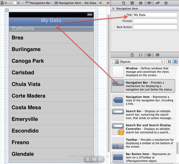 iOS iPhone Delete Data Mobile Services