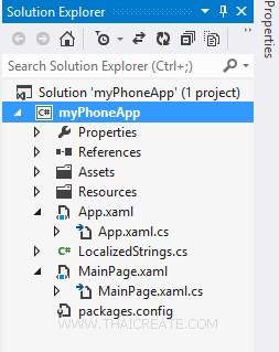 Authentication  Azure Mobile Services Windows Phone