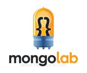 MongoLab Azure Store
