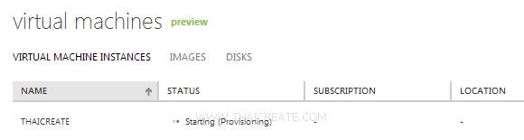 Windows Server บน Virtual Machine