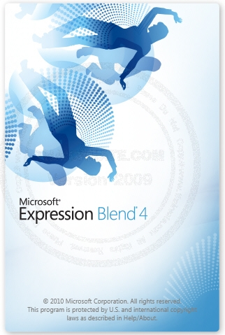 Microsoft Expression Blend for Windows Phone (Silverlight)