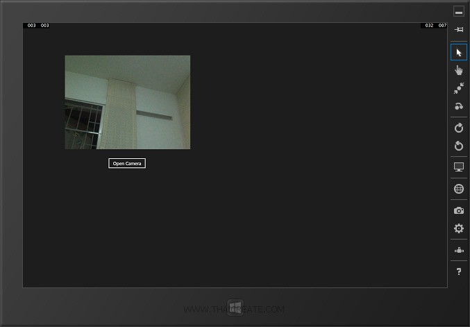 Windows Store Apps and Image Capture from Camera (C#)