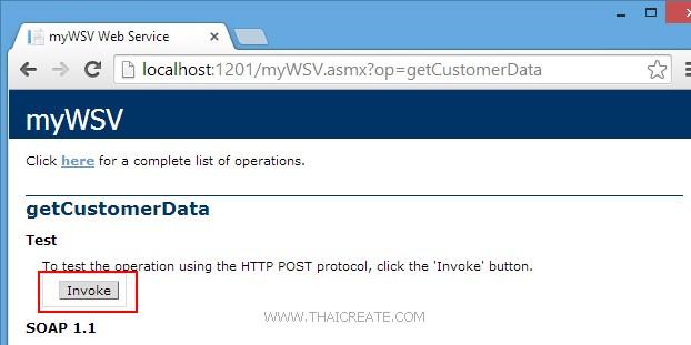 Windows Store Apps and MySQL Database (C#)