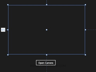Windows Store Apps and Video Capture from Camera (C#)