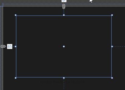 Youtube Clip บน Windows Store Apps
